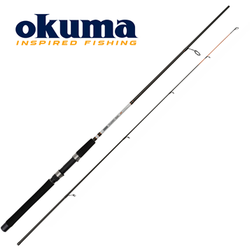 Picture of OKUMA CLASSIC UFR SPIN