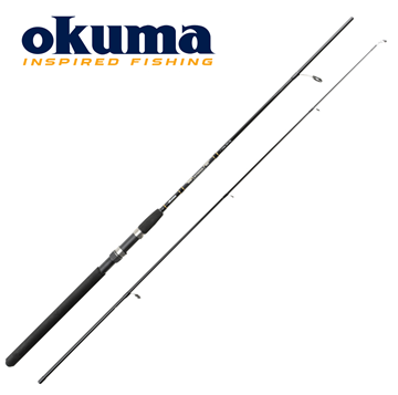 Picture of OKUMA G-FORCE SPIN
