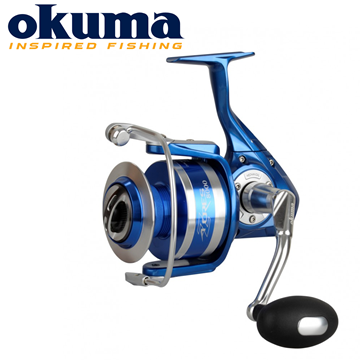 Picture of Okuma Azores New Edition