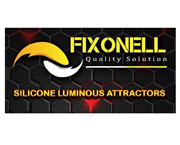 Picture for manufacturer FIXONELL
