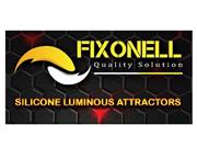 Εικόνα για τον εκδότη FIXONELL