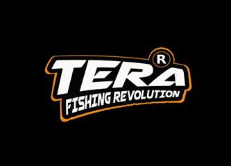 Εικόνα για την κατηγορία TERA fishing