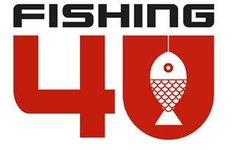 Εικόνα για την κατηγορία FISH 4 YOU