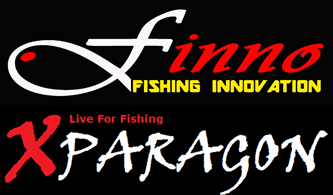 Picture for category X-PARAGON FINNO
