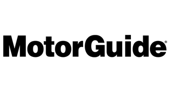 Picture for category MOTORGUIDE