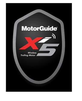 Picture for category MOTORGUIDE XI5 SERIES(WIRELESS)