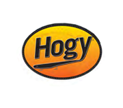 Picture for manufacturer HOGY
