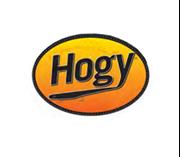 Εικόνα για τον εκδότη HOGY