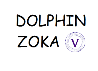 Picture for category ZOKA DOLPHIN