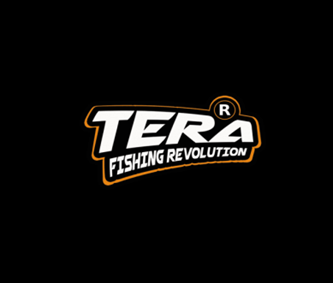 Picture for category TERA FISHING