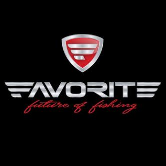 Εικόνα για την κατηγορία FAVORITE