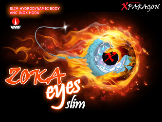 Picture for category ZOKA EYES SLIM