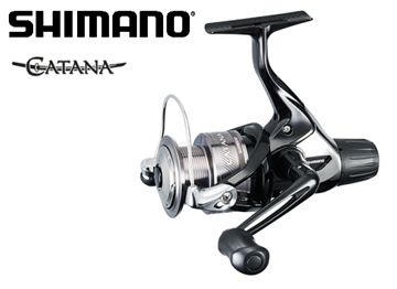 Picture of Shimano Catana RC