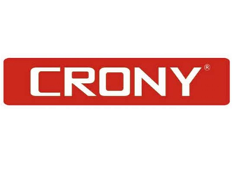 Picture for category CRONY