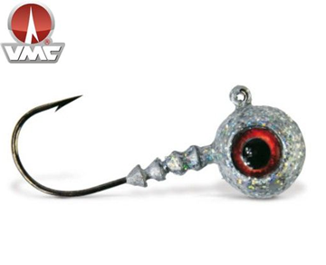 Εικόνα της VMC JIG HEAD 910 BIG EYE