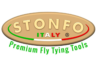 Picture for category STONFO