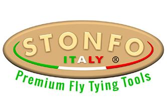 Εικόνα για την κατηγορία STONFO