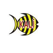Εικόνα για τον εκδότη KALI