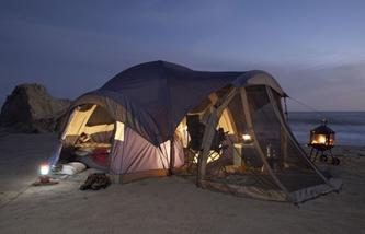 Εικόνα για την κατηγορία Camping - Ορειβασια