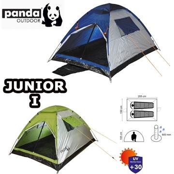 Εικόνα της PANDA JUNIOR I
