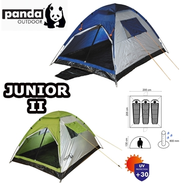 Picture of PANDA JUNIOR II