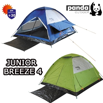 Picture of PANDA JUNIOR BREEZE 4