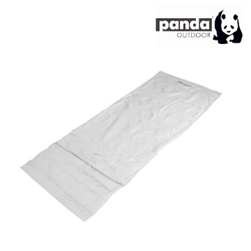 Εικόνα της PANDA Σεντόνι - Υπνόσακος