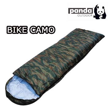 Picture of PANDA BIKE CAMO
