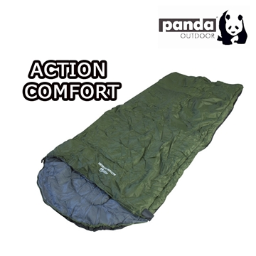 Picture of PANDA ACTION COMFORT
