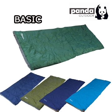 Picture of PANDA BASIC