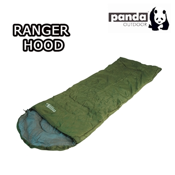 Picture of PANDA RANGER HOOD