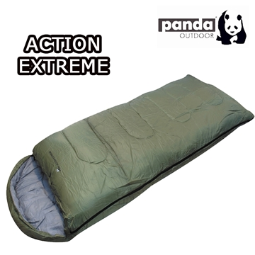 Picture of PANDA ACTION EXTREME