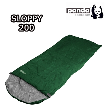 Picture of PANDA Sloppy 200