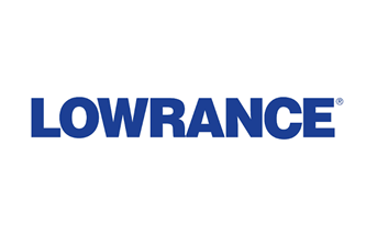 Picture for category LOWRANCE