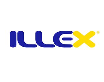 Εικόνα για την κατηγορία ILLEX