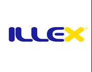 Picture for manufacturer ILLEX