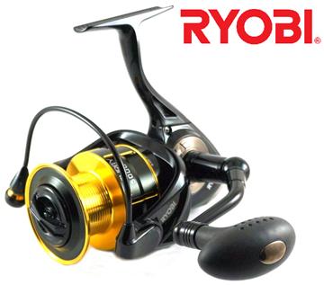 Εικόνα της RYOBI MATURITY 5000