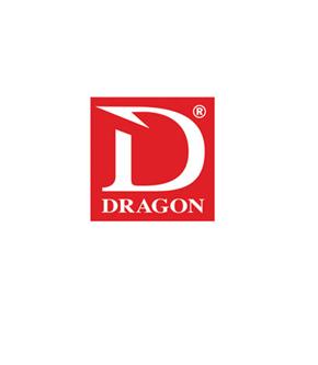 Εικόνα για την κατηγορία DRAGON