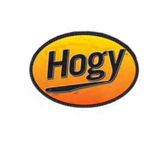 Picture for category HOGY