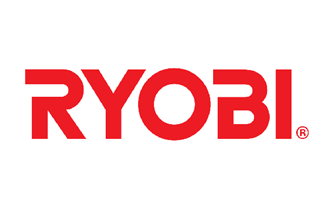Picture for category RYOBI