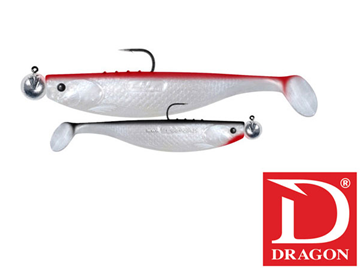 Picture of Dragon V-Lures Demon 7.5cm
