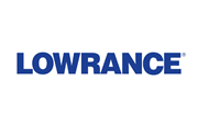 Picture for manufacturer LOWRANCE