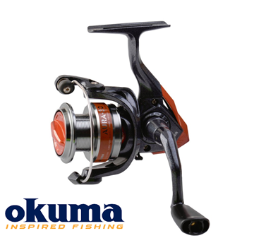 Picture of Okuma Aura