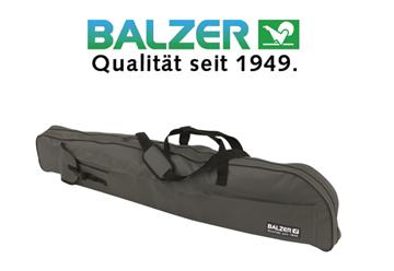 Picture of Θήκες Ψαρέματος για Καλάμια Performer Balzer 119110