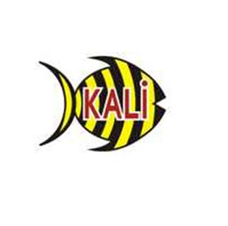 Εικόνα για την κατηγορία KALI