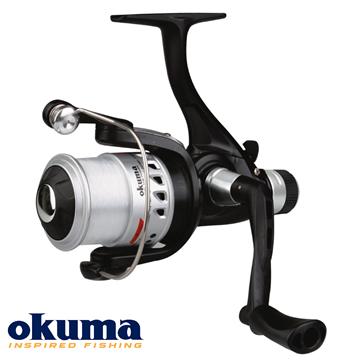 Picture of OKUMA ELECTRON