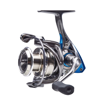 Picture of OKUMA EPIXOR LS SPINNING