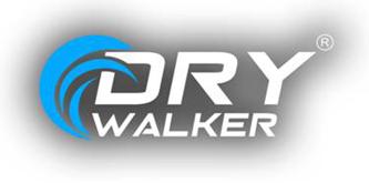 Εικόνα για την κατηγορία DRY WALKER