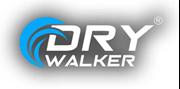 Picture for manufacturer DRY WALKER