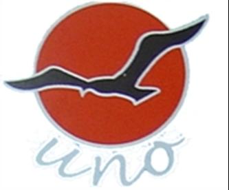 Εικόνα για την κατηγορία UNO